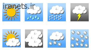 iranian-weather-forecast
