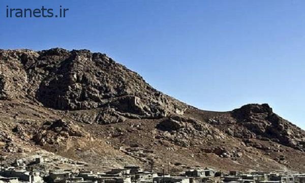 شهر لی لی پوت - روستای ماخوییک