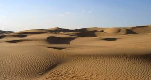 کویر مصر 3