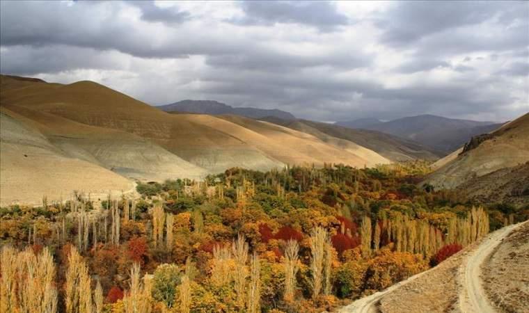روستای شهرستانک گچسر