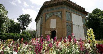 موزه پارس 1