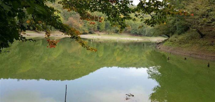 10 جاذبه گردشگری مازندران