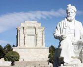 25 اردیبهشت روز بزرگداشت حکیم ابولقاسم فردوسی مبارک